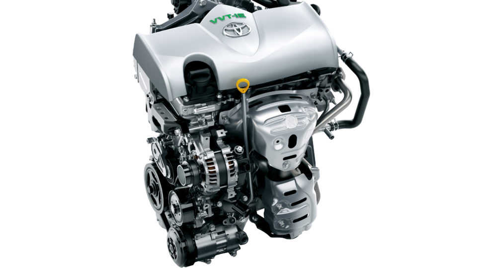 2014_tmc_engines_01.jpg