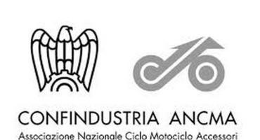 ANCMA promuove tavolo tecnico sul tema assicurativo