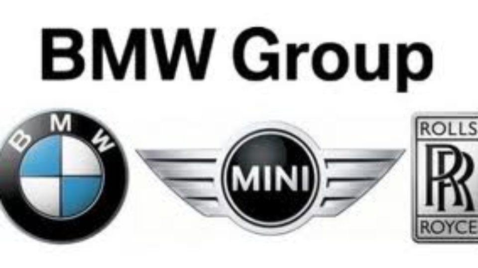 bmw-group.jpg