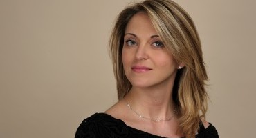 Cristina Lattuada nuova responsabile della comunicazione e P.R. del Brand Mini