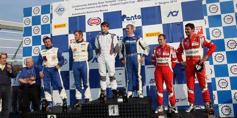 2014-img-CIGT-Monza-notizie-podio_gara1.jpg1_.jpg