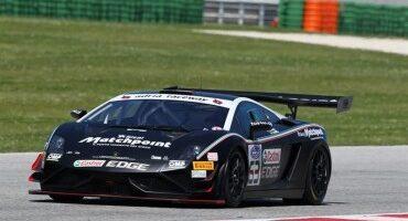 ACI Racing, il punto sul terzo appuntamento stagionale a Misano