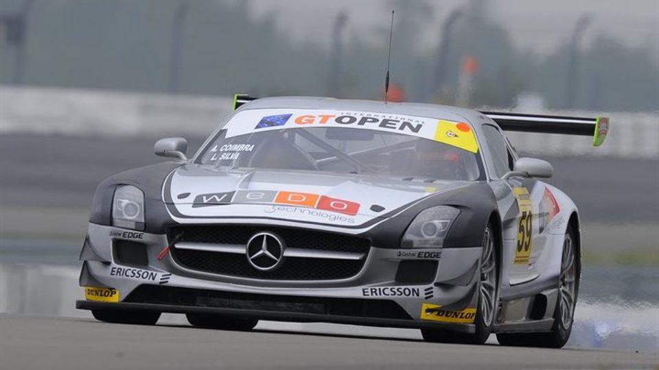 2014-img-GT-Mixed-notizie-sls_sport_you.jpg