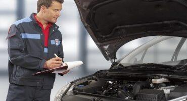 """Bosch Car Service, la nuova """"promozione estate"""" riservata agli automobilisti"""