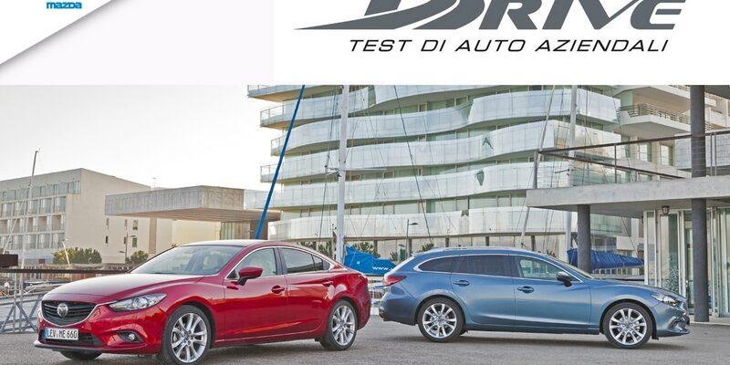 Mazda_al_company_car_drive_it_jpg300.jpg1_.jpg