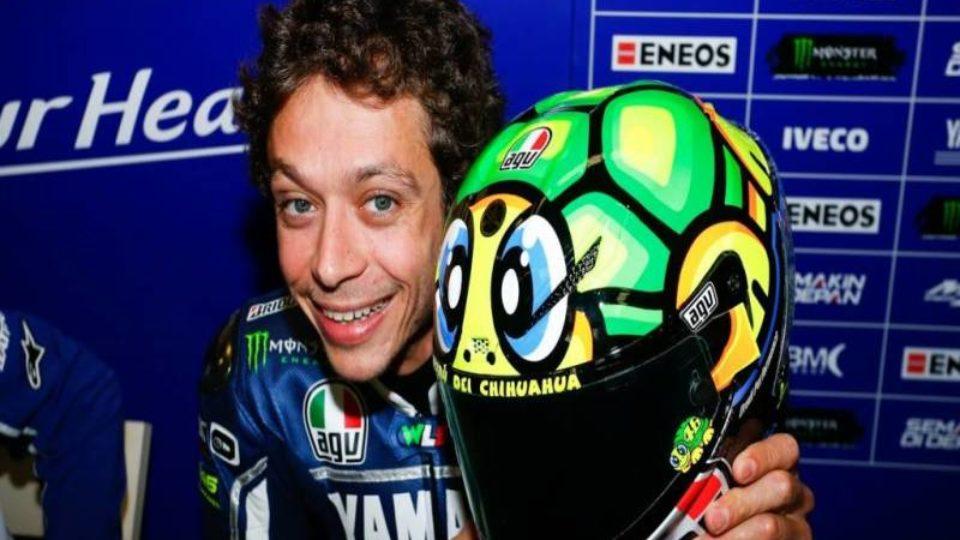 agv-corsa-valentino-rossi-the-turtle-helmet000.jpg