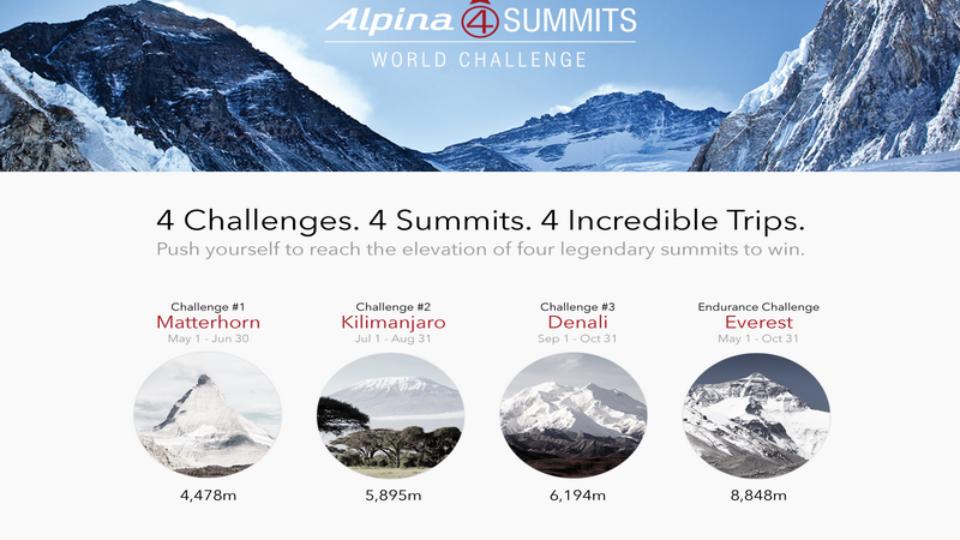 alpina1.png