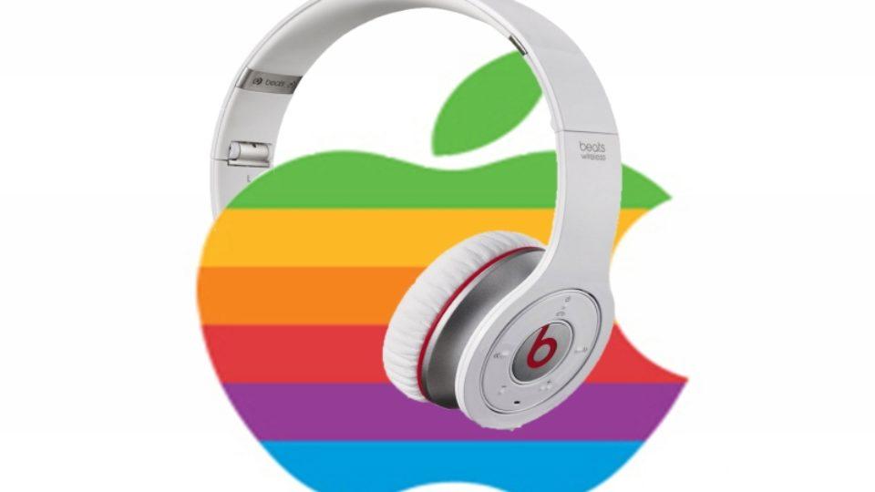 apple-beats11.jpg