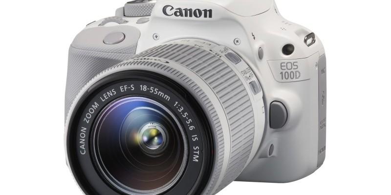 canon-eos-100d-con-obiettivo-ef-s-18-55mm-f-35-56-is-stm-ora-disponibile-anche-in-versione-bianca-100d-w-ef-s-18-55-is-stm-white-fsl.jpg
