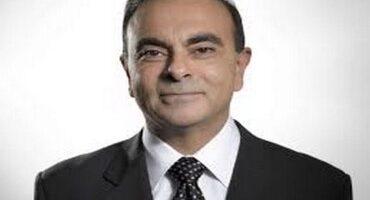 Carlos Ghosn nuovo Presidente del CDA di ACEA