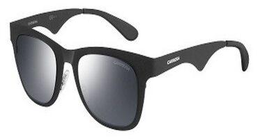 Occhiali Carrera, le inedite versioni dei modelli Champion e Carrera 6000