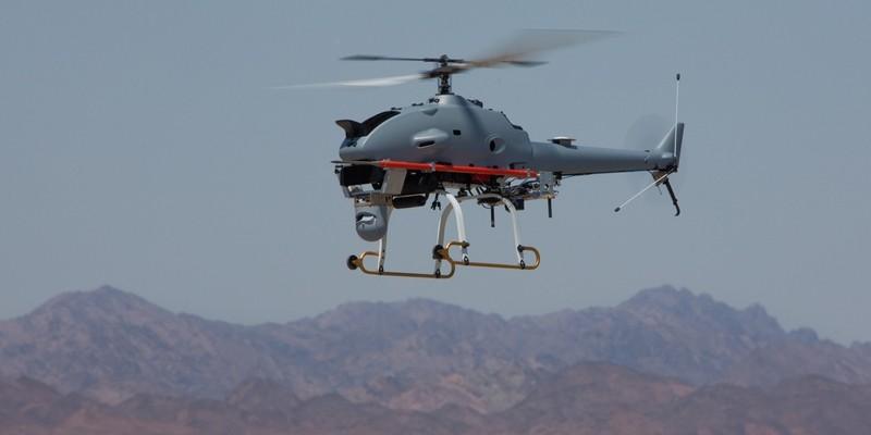 Elicottero Yamaha : Rotary bat r l elicottero drone di yamaha motor usa