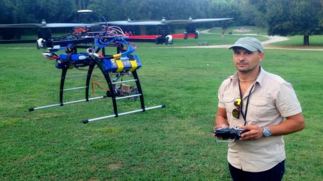 droni-in-usa.jpg