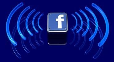 Facebook con il consenso dei genitori sblocca il divieto agli under 13