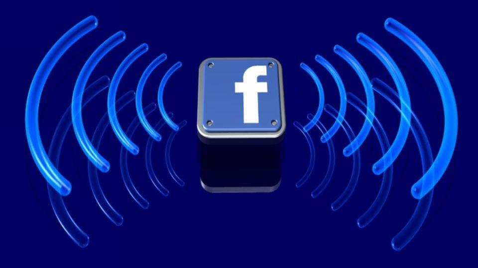 facebook_waves.jpg