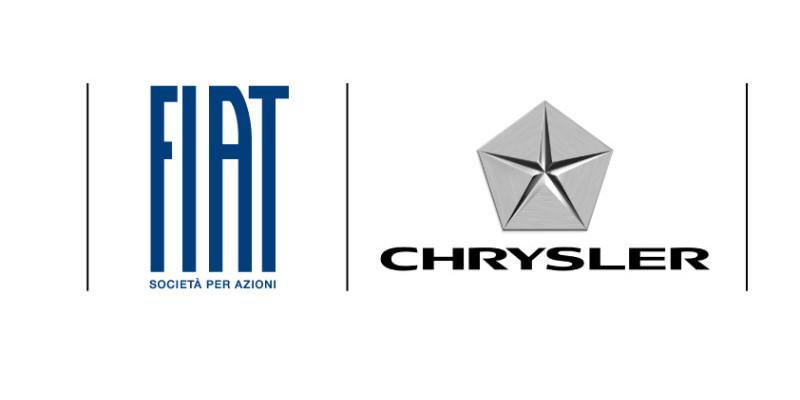 fino-al-31-maggio-fiat-chrysler-automobiles-assicura-gli-ecoincentivi-per-tutte-le-proprie-vetture-a-gpl-o-metano-fiat-chrysler.jpg