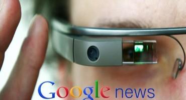Google obbedisce alla Corte Europea di giustizia e cancella le informazioni personali