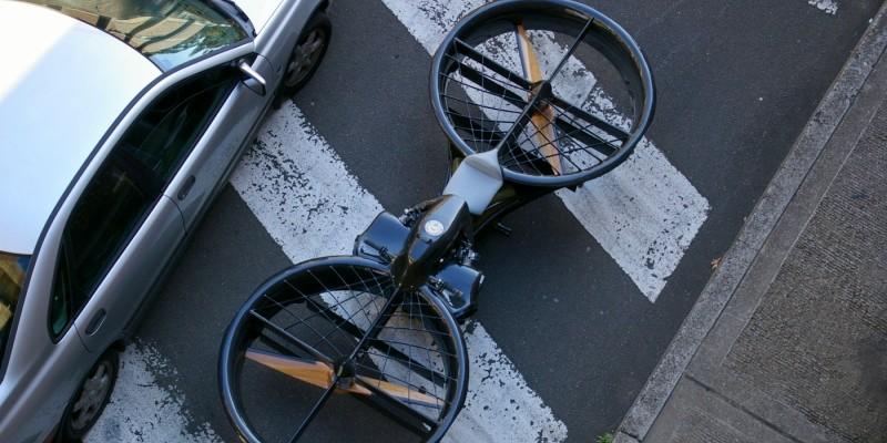 hoverbike_imgp3845_large.jpg