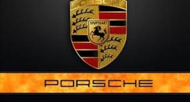 Porsche valorizza i giovani talenti con un programma dedicato