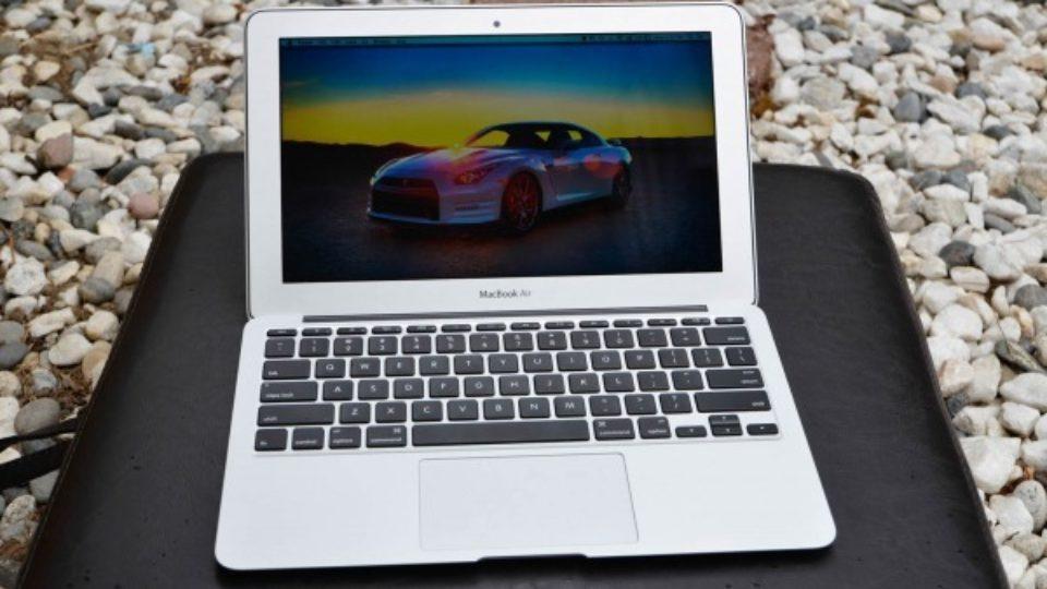 macbook-air_t.jpg