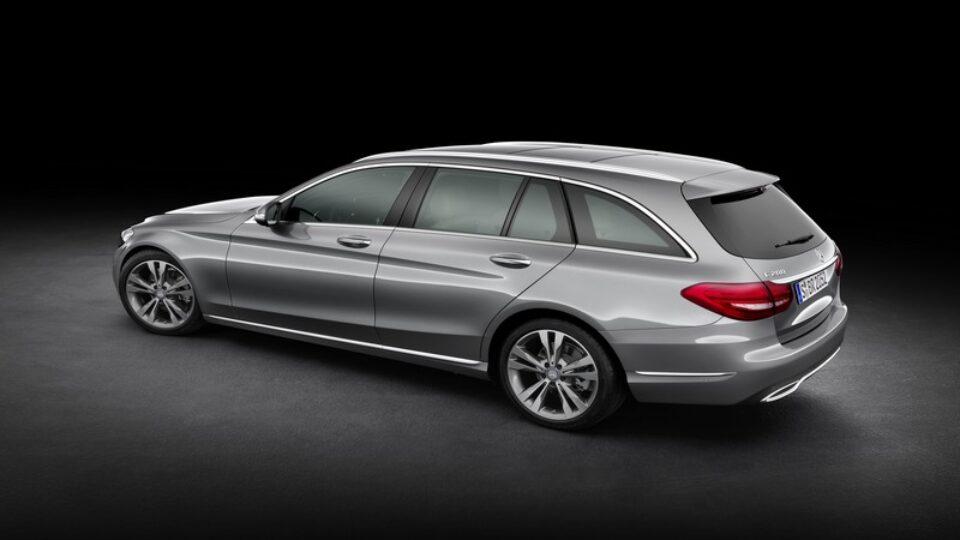 mercedes-presenta-la-nuova-classe-c-station-wagon-14c215_07.jpg1_.jpg