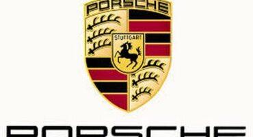 Porsche, nuovo incremento delle vendite, 55.000 le vetture consegnate