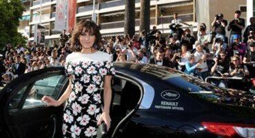 RENAULT protagonista al Festival di Cannes 2014