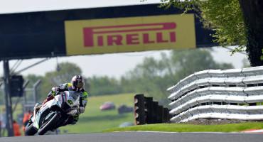 Pirelli, record di successi nei campionati SBK