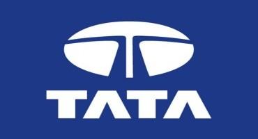 Tata Motors, nuovi modelli e nuove concessionarie