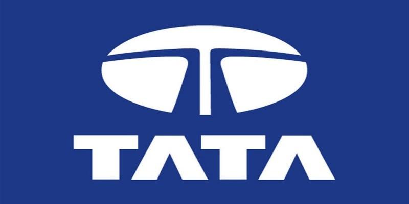 tata-motors-amplia-la-rete-di-vendita-per-il-lancio-dei-nuovi-modelli-zest-e-bolt-tata-800x7811.jpg