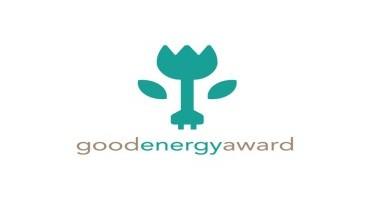 Bosch Italia, tiene a battesimo la cerimonia di premiazione per il Good Energy Award 2014