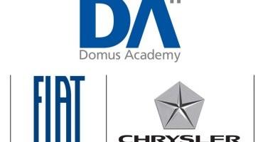 """Fiat: cercasi giovani talenti attraverso il master """"car and transportation design"""""""