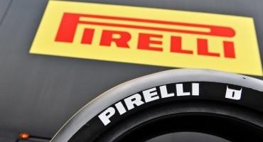 Pirelli, nuove coperture a Misano per il Campionato Mondiale eni FIM Superbike