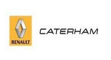 "Renault: acquisita la partecipazione di Caterham nella ""Société des Automobiles Alpine Caterham"""