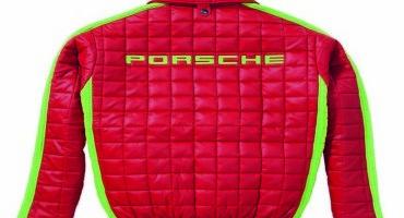 Porsche, Factory Team Collection e Racing Collection, create per la 24 Ore di Le Mans