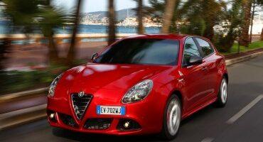 """Alfa Romeo, su Mito e Giulietta ritorna il leggendario """"Quadrifoglio Verde"""""""