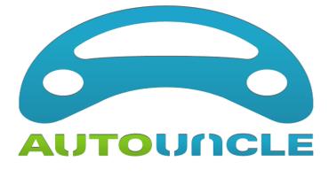 Da AutoUncle la Top10 delle auto usate ibride più disponibili sul web