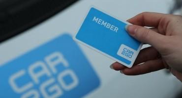 Car2go, un'estate ricca di novità per privati e aziende