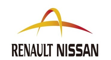 Renault-Nissan e Daimler, nuove attività in sinergia consolidano la partnership
