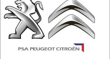 """Al Gruppo PSA Peugeot Citroën il Trofeo """"Oggetti Connessi"""" 2014"""