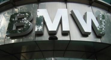 BMW Group, ancora record di vendite a Maggio 2014