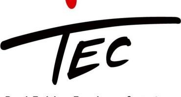 Bosch apre a Bari la nuova sede della scuola di formazione TEC: vicini alle aziende