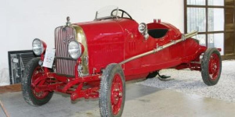 Fiat-502-SS-300x200.jpg