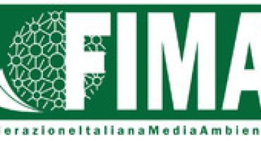 Ad un anno dalla sua costituzione, FIMA è il punto di riferimento dei giornalisti ambientali