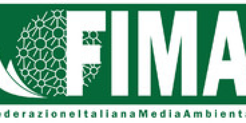 LOGO-FIMA.jpg