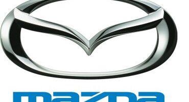 """Mazda e Sky, con il progetto """"L'Arte del Calcio"""" raccontano le storie di chi ha cambiato le regole"""