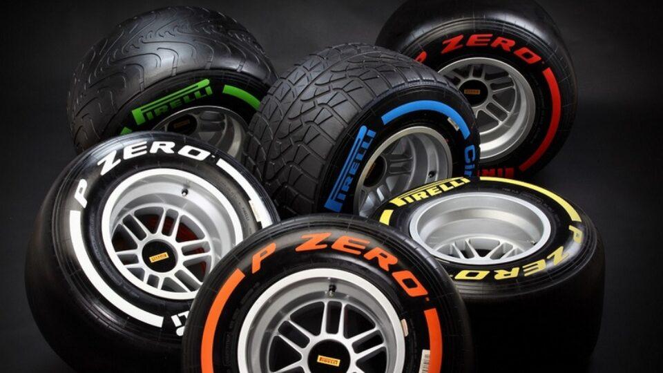 Pirelli_Formula-1_2013_1.jpg1_.jpg