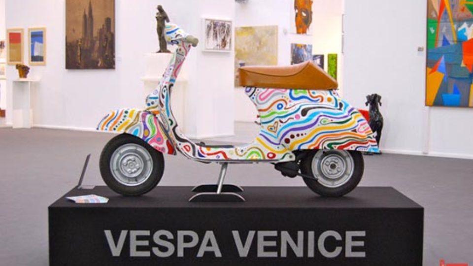 Vespa-Venice-1.jpg