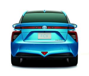 toyota-svela-il-design-esterno-della-sedan-fuel-cell-fcv1406_rear