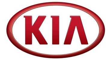 Kia presenta la nuova Soul con tecnologia ECO+GPL a iniezione diretta